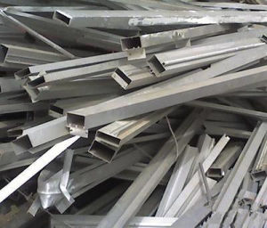 Al-Mg Aluminium Alloy Wire pictures & photos