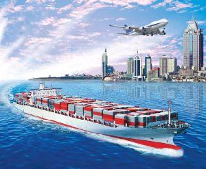 Dalian Shipping Services