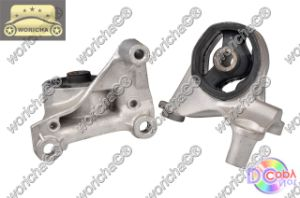 50840-S5a-010 Engine Mount for Honda Civic 2005 pictures & photos