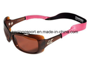 Customized Neoprene Glasses Belt for Swimming pictures & photos