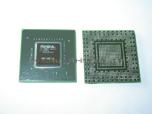 Original New Nvidia BGA IC Chips for Laptop G96-630-A1
