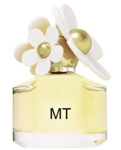 Famous Brand Luxury Perfume From Mt Company pictures & photos