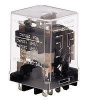 Power Relays-Jqx-53ff-2z Mini Power Relay
