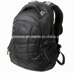 Men Laptop Bag School Bag Backpack Bag
