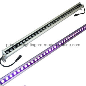 Outdoor LED Wall Washer Light / Wall Washer Lighting