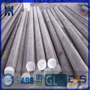 Mould Steel/Round Steel/Alloy Steel Gear Steel 718 pictures & photos