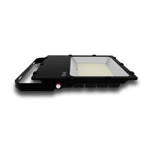 IP65 80W Outdoor Waterproof Efficiency Slimline LED Flood Light pictures & photos