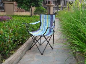 Fishing Chair, Folding Chair, Camping Chair, Beach Chair, Folding Chair pictures & photos