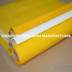 43t-30d/55um Polyester Screen Printing Mesh (FM015-WW6) pictures & photos