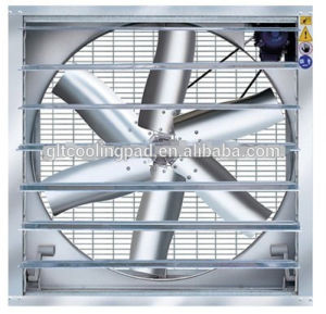 Greenhouse Exhaust Fan Ventilation Fan with RoHS Approval pictures & photos