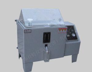 Salt Spray Corrosion Testing Machine (TSA052) pictures & photos