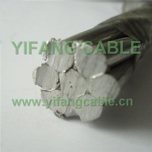 Alumunium Alloy 35mm, DIN Standard Conductor AAAC Conductor pictures & photos