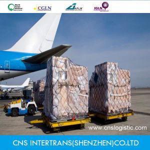 Air Shipping/Cargo/Freight From Hongkong/Shenzhen/Shanghai/Beijing to Arica, Buenaventura, Buenos Aires, Asuncion, Callao, Guayaquil, Iquique,
