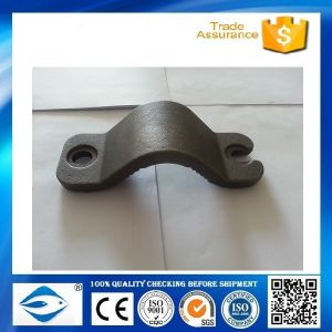 Metal Professional Steel Forging pictures & photos
