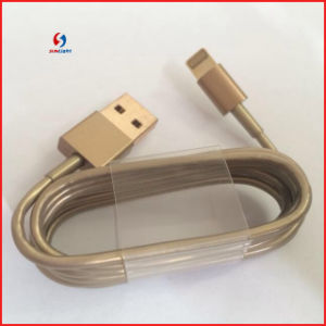Wholesale Price USB Cable for iPhone5/5s pictures & photos