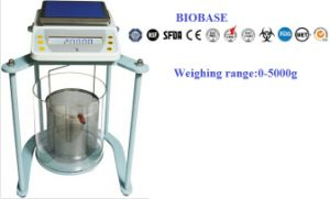 Biobase Hydrostatical Electron Balances with 0-5kg pictures & photos