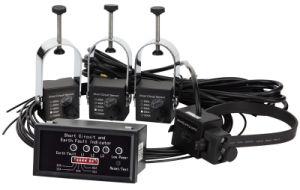 Short Circuit & Earth Fault Indicator DJ-3100