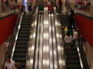 Escalator of Price Escalator Factory Cetification pictures & photos
