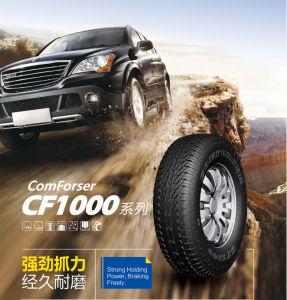 All Terrain SUV Tyres Lt235/85r16 Lt245/70r16 pictures & photos