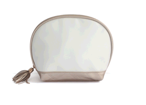 Competitive Price PU Cosmetic Bag