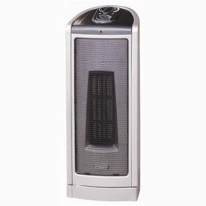 2000W Ceramic Tower Heater (0571)