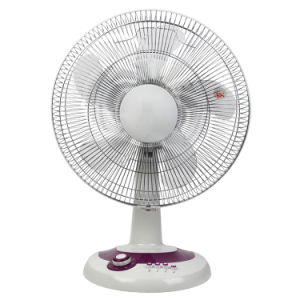 16′′ Table Fan (FT40-83-A)