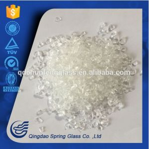 White Glass Powder pictures & photos