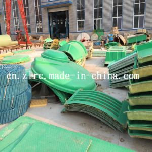 Sectional FRP Cooling Tower/ FRP Energy Saving Cooling Tower pictures & photos