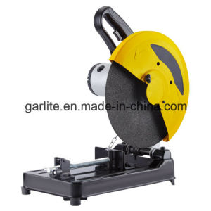 Ce, GS Approval Cut off Saw 1800W pictures & photos