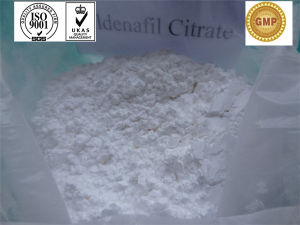 Bulking Cycle Nandrolone Decanoate Powder / Deca Durabolin Muscle Mass Steroid pictures & photos