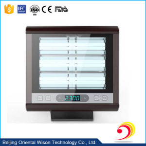 311nm Psoriasis UV Lamps Vitiligo Treatment Device pictures & photos