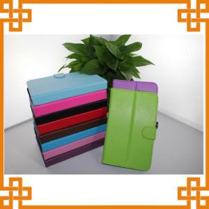"""8"""" Tablet PC Case (HS-LS)"""