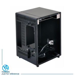 OEM China Manufacturing Power Supply Metal Cabinet