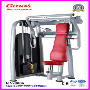 bodybuilding equipment