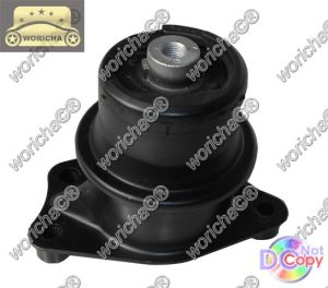 New Item Engine Mounting Used for Honda Fit 50822-TM5-A01 pictures & photos