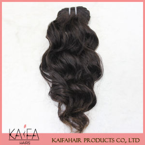 Remy Brazilian Hair Dropshipping (kf211)