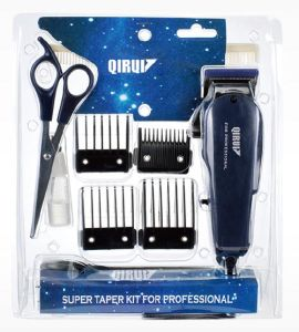 Double Blister Sets Hair Clipper