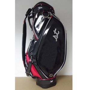 Top Quality Golf Staff Bag Men 5 Dividers pictures & photos