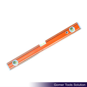 Aluminium Alloy Spirit Level Lt07253