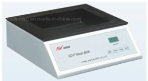 Digital LCD Tissue Water Bath pictures & photos