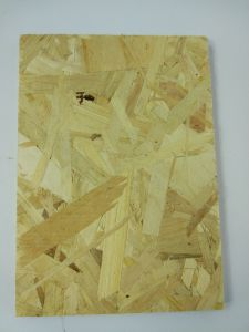 Waterproof Glue OSB Marine Plywood pictures & photos