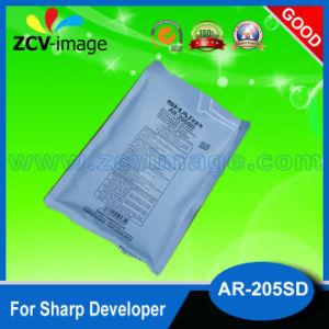 Copier Sharp Developer Ar205SD
