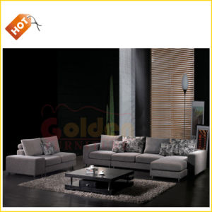2014 Sofa Set Furniture Philippines Popular Style pictures & photos