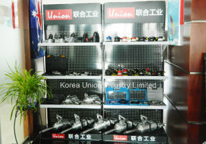 54000rpm Micro Air Grinder Kit Ui-3108k pictures & photos