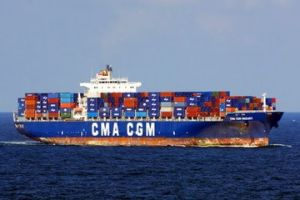 International & Professional Consolidate Shipping Service From China to Roseau, Dominica pictures & photos