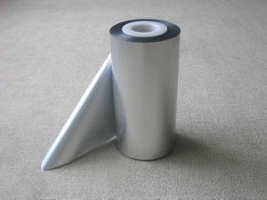 ESD Shielding Film Roll Manufacturer pictures & photos