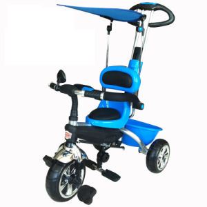 Baby Products / Bicycle (KR02)