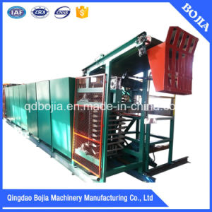 Batch off Cooler, Rubber Sheet Cooling Machine, Batch off Liner pictures & photos