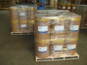 Buy Medical Spiramycin CAS 8025-81-8 From Factory Suppliers pictures & photos