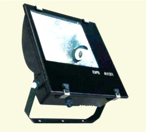 Metal Halide Lamp Reflector E40 IP65 (JY-009) pictures & photos